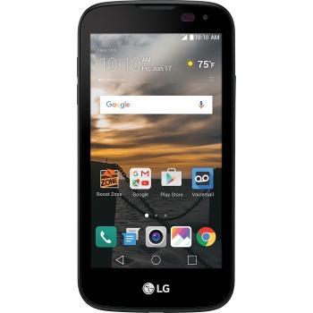 LG LGLS450 ABMUBKH: Support, Manuals, Warranty & More | LG USA Support