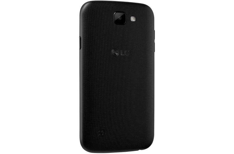 LG K3™ | Virgin Mobile