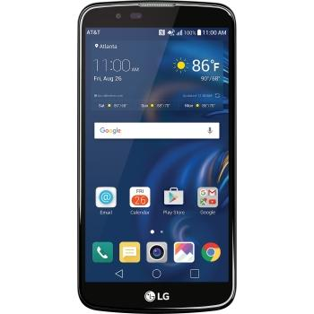 lg smartshare iphone lg at amp t cell phones gt gt get the new lg v40 on now 12571