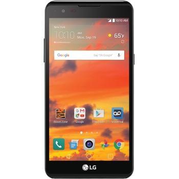 lg ls755 support manuals warranty more lg u s a rh lg com All Boost Mobile Phones Boost Mobile LG Phones