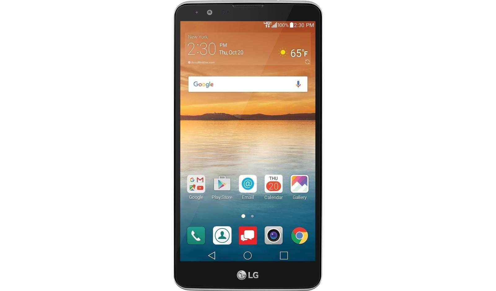 Lenovo Shotz90 7z90 3 Kartun Silikon Lembut Tipis Cangkang Keras Source · LG. LG. Meizu Pro5note5note6mx6u10u20note3 Cangkang Keras Set Ponsel Shell ...