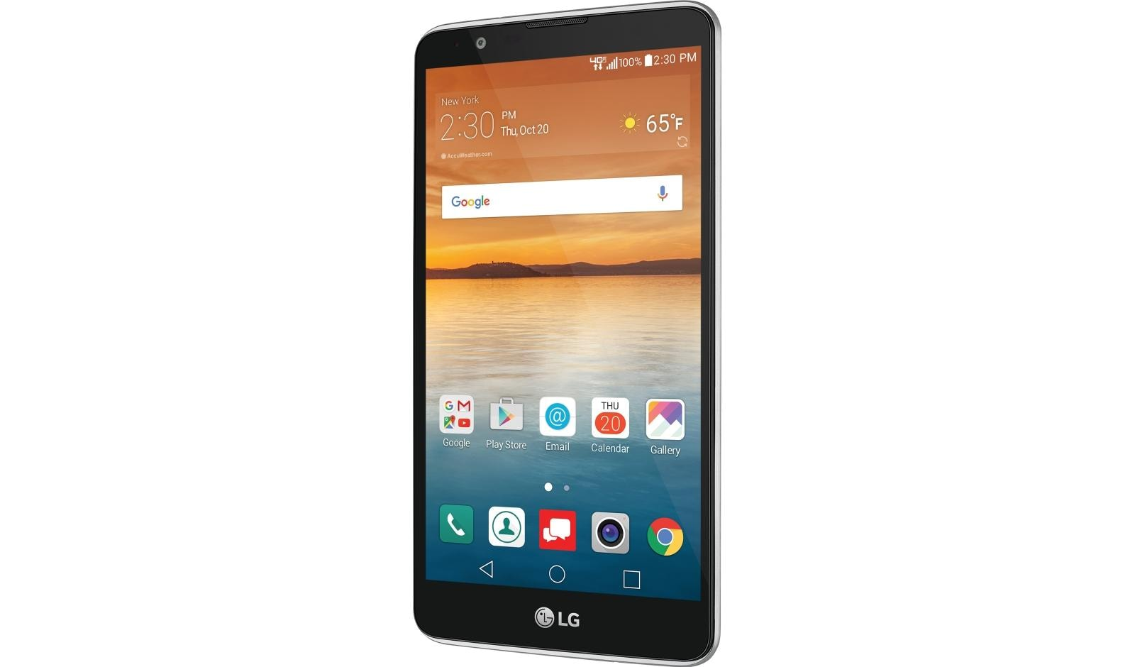 Lg stylo 2 v smartphone with stylus pen for verizon lg usa kristyandbryce Choice Image