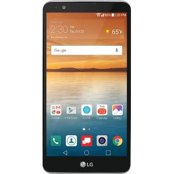 lg vs835 support manuals warranty more lg u s a rh lg com LG VN250 User Manual LG VN250 User Manual