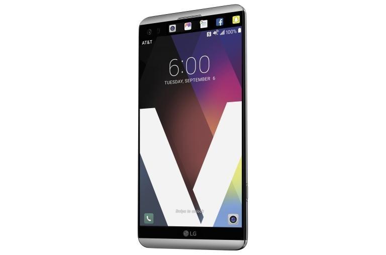 https://www.lg.com/sa_en/support/support-mobile/lg-V20