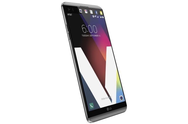 LG V20™ | AT&T