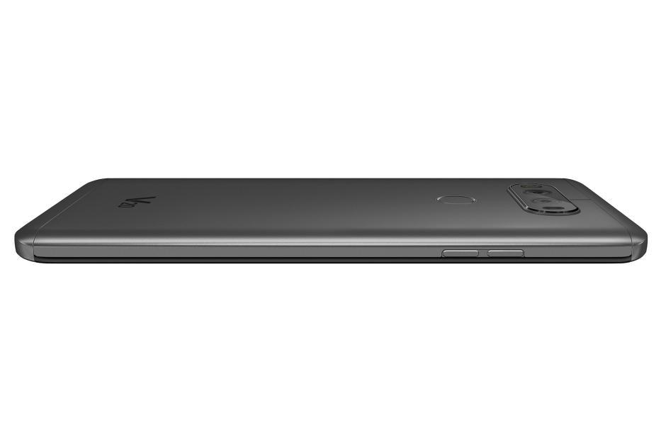 LG V20™ | Sprint