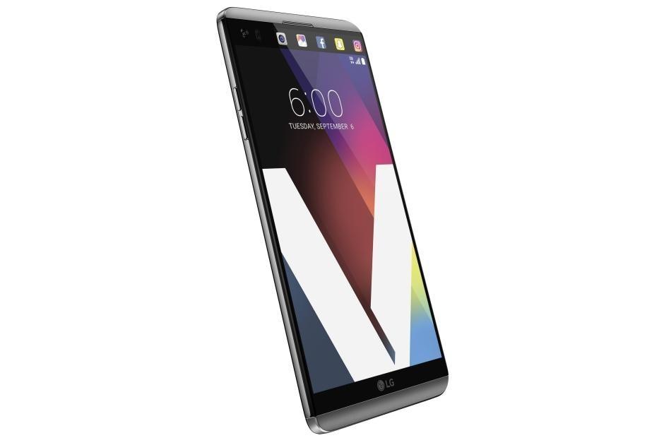 LG V20® | Unlocked
