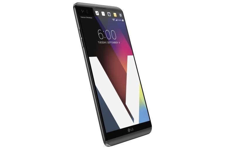 LG V20™   Verizon Wireless