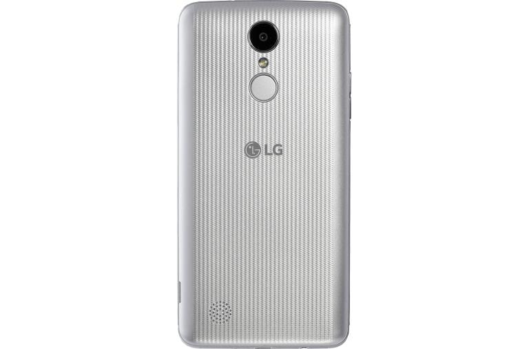 Lg aristo 2 metropcs stock firmware