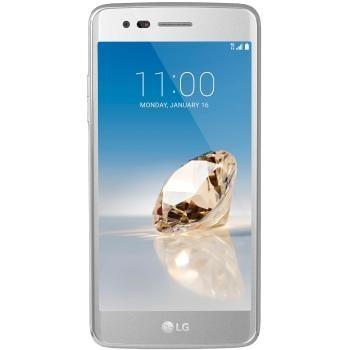 LG LGMS210 AMTDSV: Support, Manuals, Warranty & More | LG USA Support