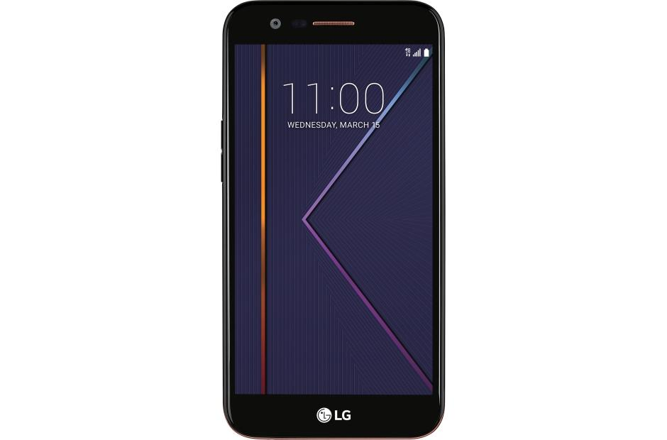 Feast your eyes on the MetroPCS LG Leon LTE Prepaid Smartphone. With a solid performance, compact design and sensational price point, it was designed to pack a punch.