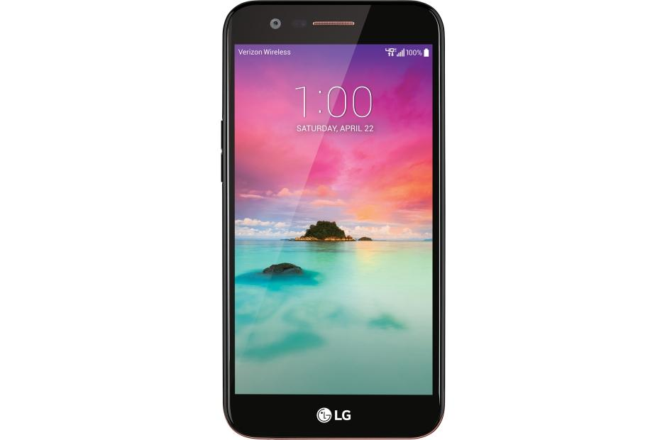 Cell Phones LG K20TM V