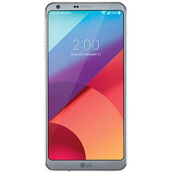 LG G6™ | Verizon Wireless1