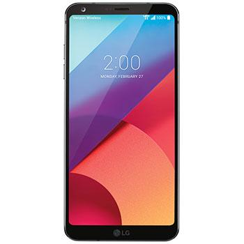 Buy LG VX Phone (Verizon Wireless): Unlocked Cell Phones - jdgcrlweightlossduzmpl.ml FREE DELIVERY possible on eligible purchases.