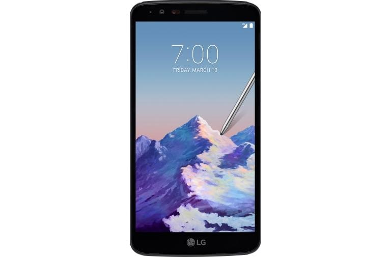 Cell Phones LG Stylo™ 3 | Sprint thumbnail 1