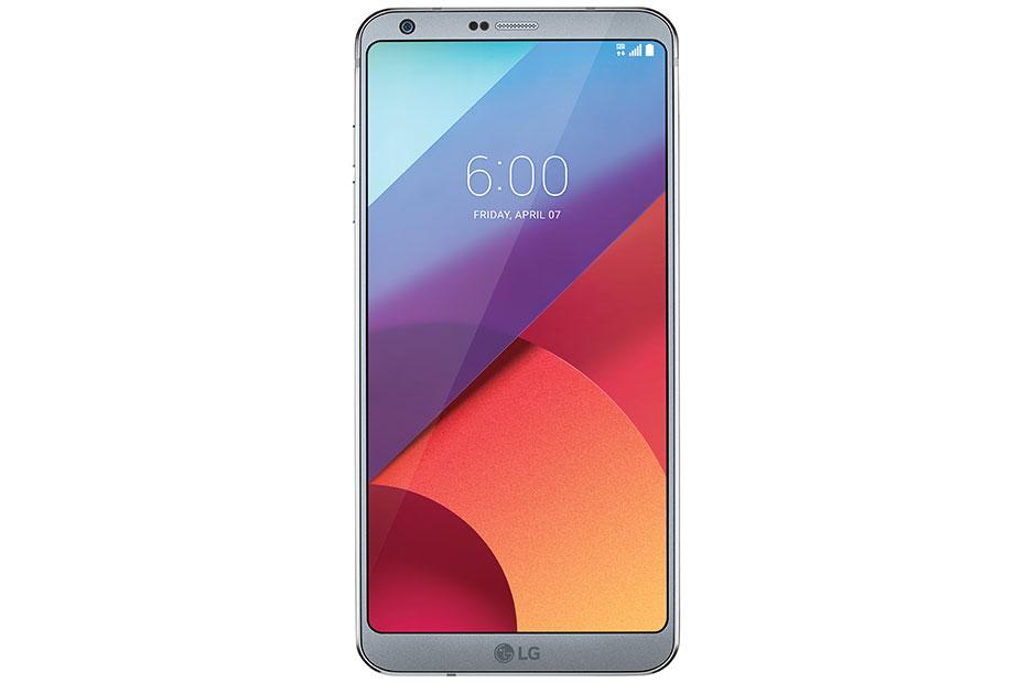 Cell Phones LG G6™ | U.S. Cellular 1