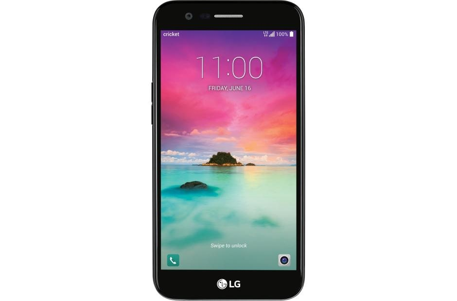 lg usa lg harmony smartphone with 2 800 mah battery rh lg com Cricket Phones Motorola Cricket Phones iPhone