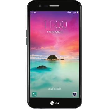 LG Harmony™ | Cricket Wireless1