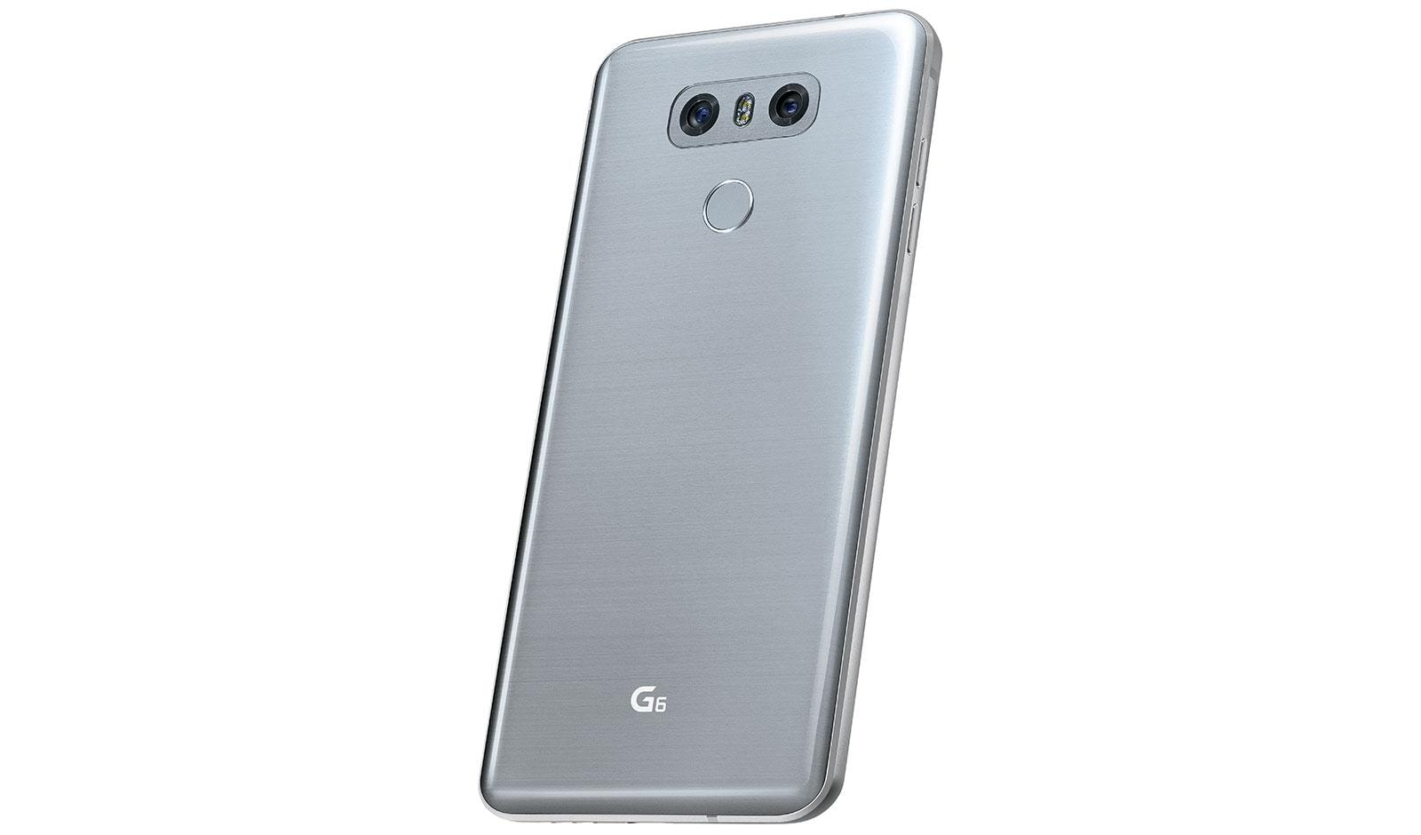 LGUS997 Unlock(Not compatible Sprint)- LG - Employee Online Shop