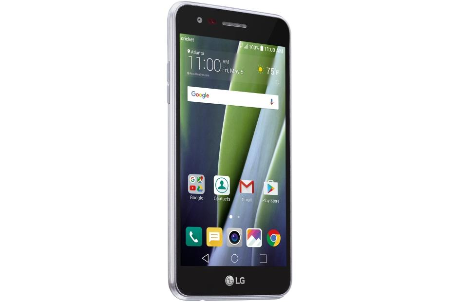 LG Risio™ 2 | Cricket Wireless