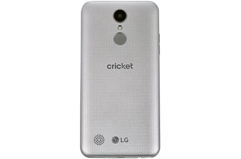 Cell Phones LG Risio™ 2 | Cricket Wireless thumbnail 4