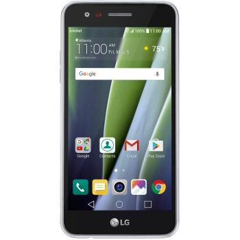 LG Risio™ 2 | Cricket Wireless1