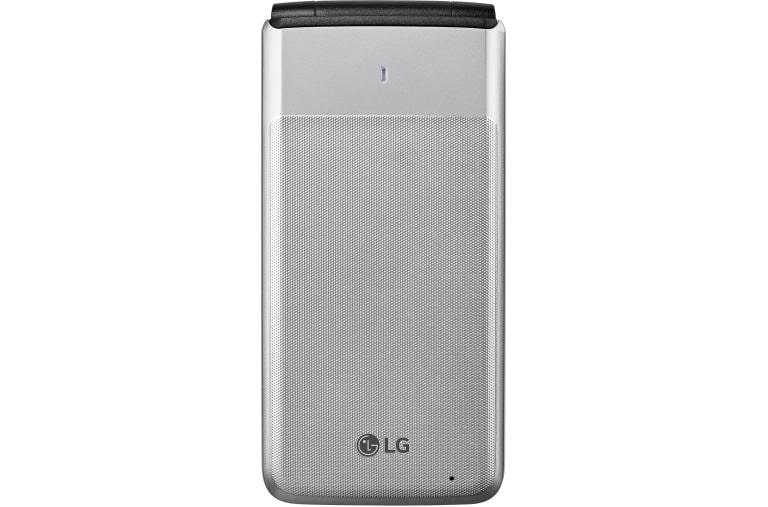 san francisco b0009 88d0f LG Exalt® LTE | Verizon Wireless