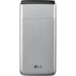 LG Flip Phones: New (2019), Compact & Easy to Use | LG USA