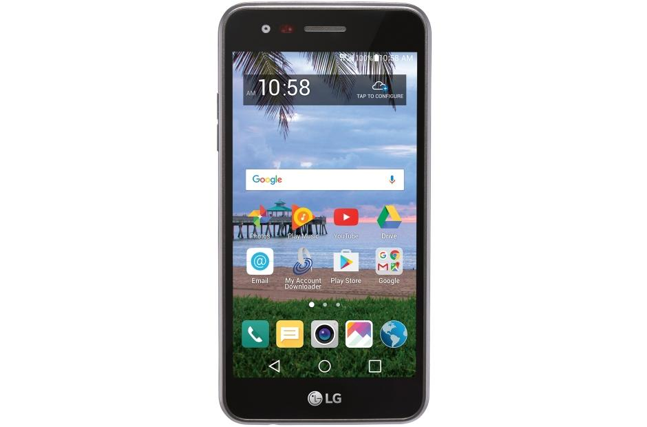 lg ringtone download for android