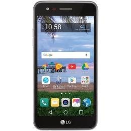 LG TracFone Phones: 4G LTE Android Smartphones | LG USA