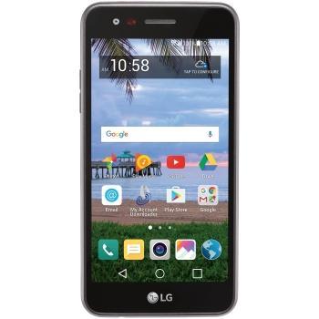 LG LGL57BL ATRFTKH: Support, Manuals, Warranty & More | LG USA Support