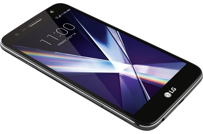 LG X charge™ | Xfinity Mobile
