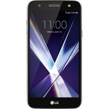 LG LGM322 ACSTTK: Support, Manuals, Warranty & More | LG USA