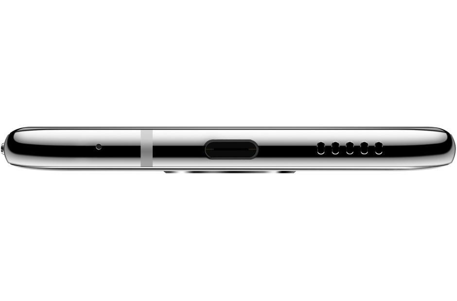 LG V30™ | AT&T
