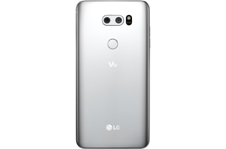 LG V30™ | T-Mobile