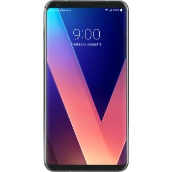 LG V30™ | Verizon Wireless1