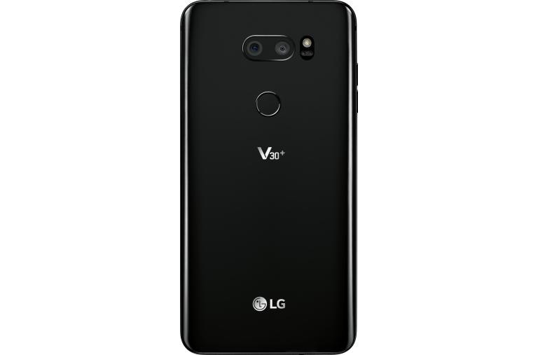 Cell Phones LG V30™+ | Sprint thumbnail 6