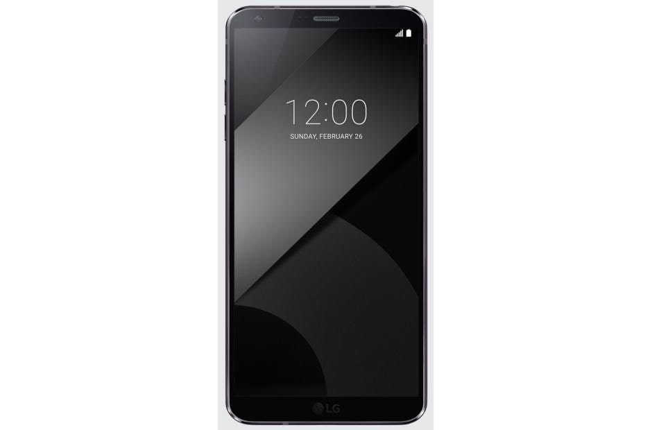 outlet store 942db 4276a LG G6+™ | Amazon Prime Exclusive