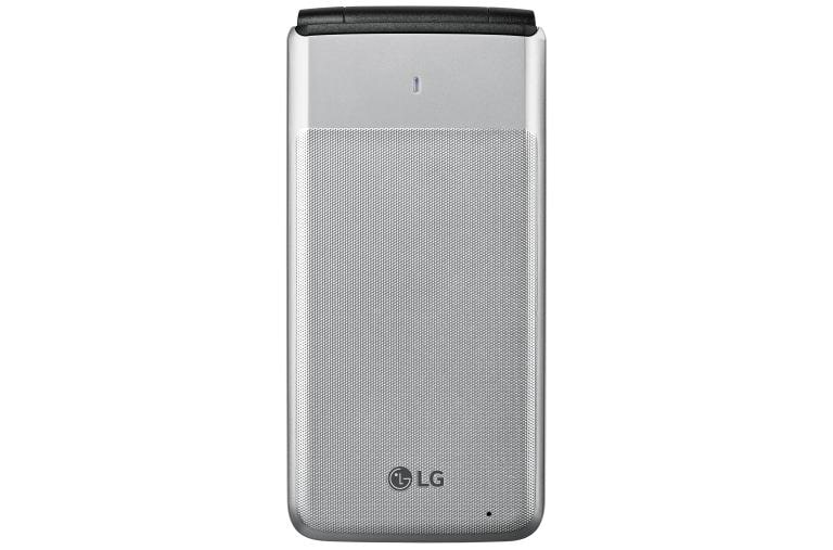 Cell Phones LG Wine™ LTE | U.S. Cellular thumbnail 1