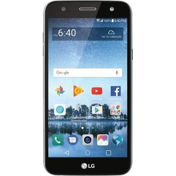 competitive price 472b4 ab8b1 LG LGL164VL.ATRFTKH: Support, Manuals, Warranty & More | LG USA Support