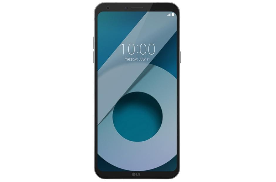 Cell Phones LG Q6™ | Unlocked 1