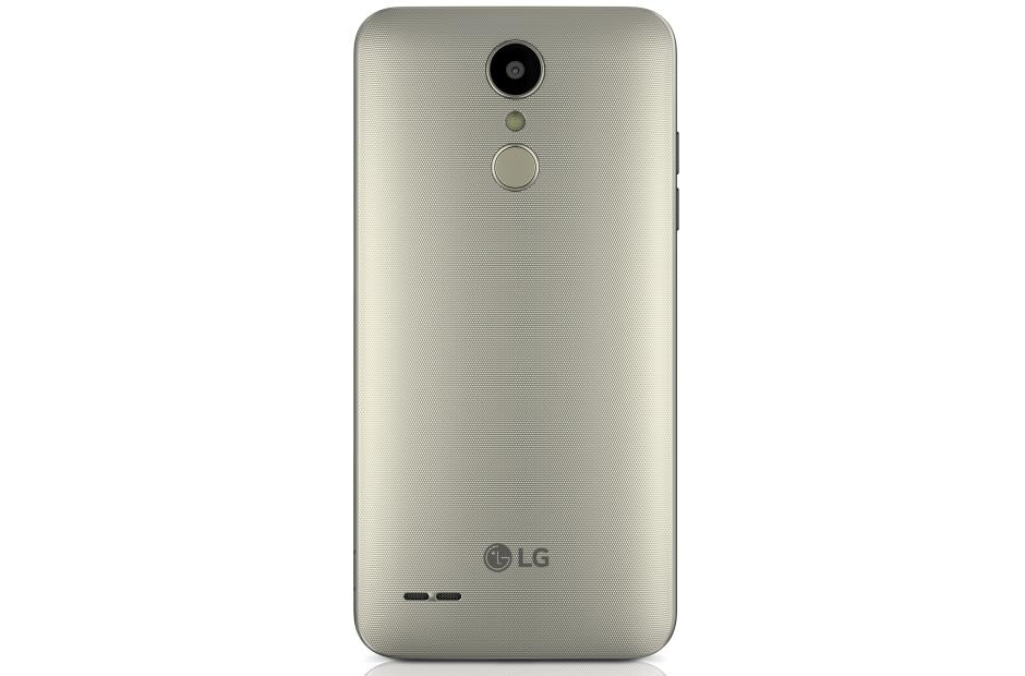 LG Tribute Dynasty™ | Boost Mobile