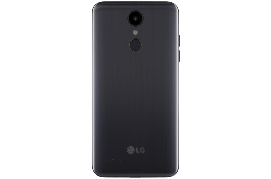 LG Aristo™ 2 | Metro by T-Mobile
