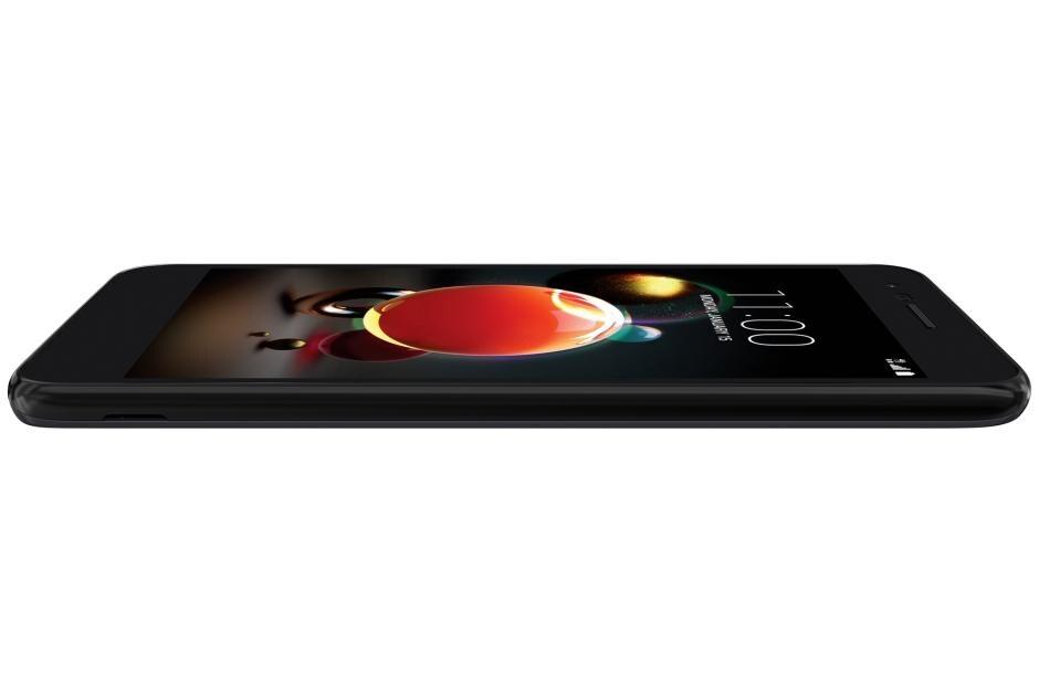 LG Aristo™ 2 | Metro by T-Mobile