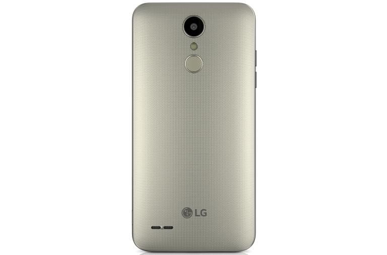 Cell Phones LG Tribute Dynasty™ | Virgin Mobile thumbnail 2
