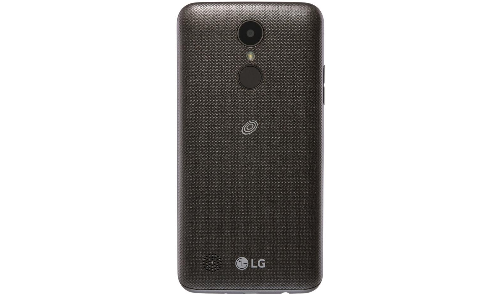 Lg Rebel 3 Lte Cdma Smartphone For Tracfone Usa Century Link Internet Connection Diagram
