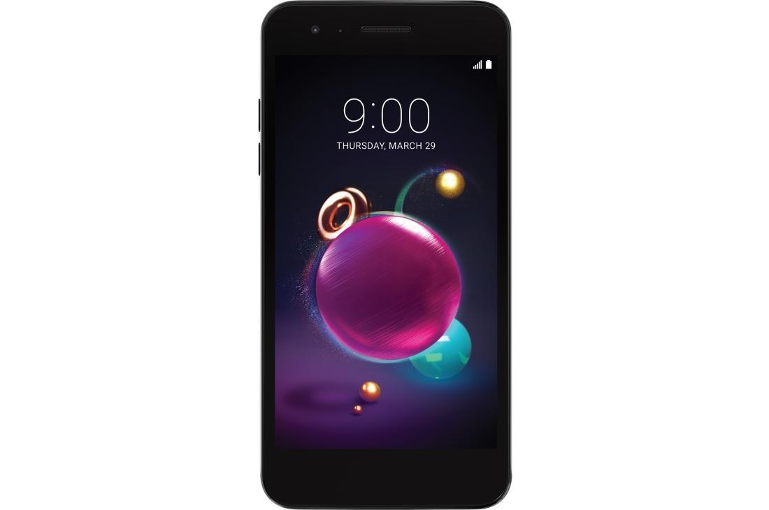LG K8+ | U S  Cellular