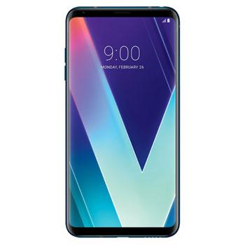 LG V30S ThinQ™ | Unlocked1