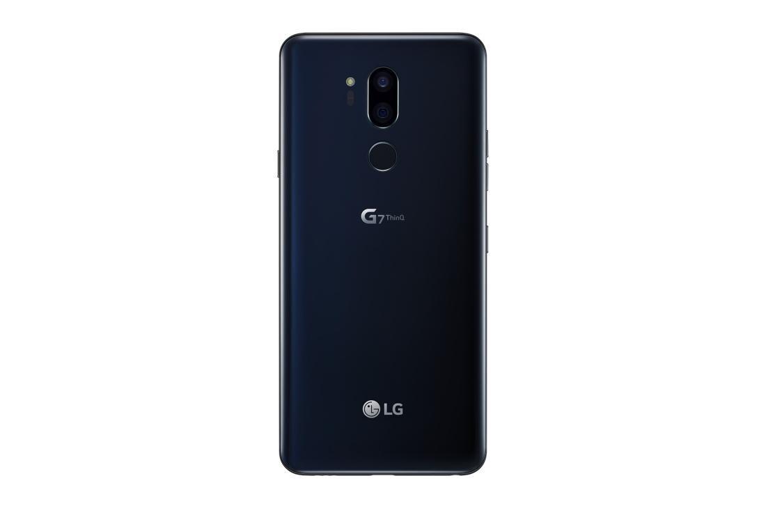 LG G7 ThinQ™ | Verizon Wireless