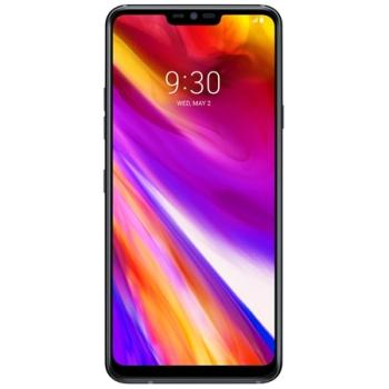 LG G7 ThinQ™ | Verizon Wireless1